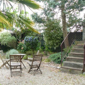 Vente de prestige maison / villa Josselin 364000€ - Photo 3