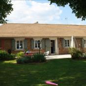 Vente maison / villa Longueil Sainte Marie