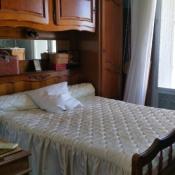 Vente appartement Lourdes 60990€ - Photo 8
