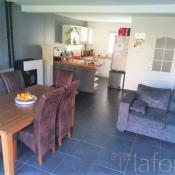 Vente maison / villa Fournes En Weppes