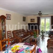 Sale house / villa Valmont 214000€ - Picture 4