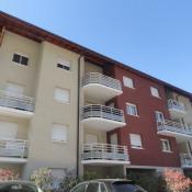 Location appartement Etrembières