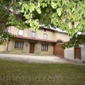 Sale house / villa Bellegarde poussieu 164000€ - Picture 2