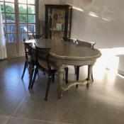 Vente maison / villa Viry chatillon 364000€ - Photo 3