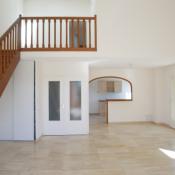 Vente appartement Montelimar