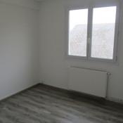 Sale apartment Villers cotterets 130000€ - Picture 6