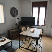Sale apartment Allennes les Marais