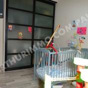 Vente appartement Pau 97990€ - Photo 6