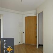 Vente appartement St brieuc 127200€ - Photo 3