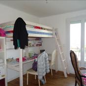 Vente appartement St brieuc 59200€ - Photo 3