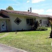 Vente maison / villa Saint Yaguen
