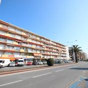 Sale apartment Cagnes Sur Mer
