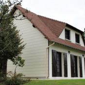 Vente maison / villa Mont St Aignan
