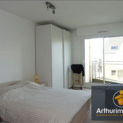Vente appartement St brieuc 207 850€ - Photo 7