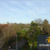 Vente appartement St brieuc 207 850€ - Photo 4