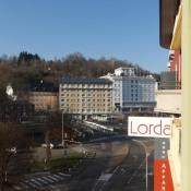 Vente appartement Lourdes 187000€ - Photo 5
