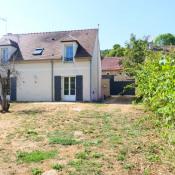 Vente maison / villa Buhy