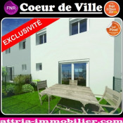Produit d'investissement maison / villa Beauvoisin