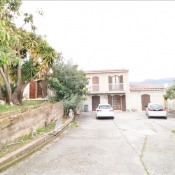 Deluxe sale house / villa Vence 1 102 500€ - Picture 1