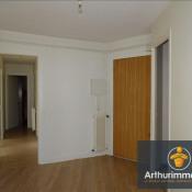 Vente appartement St brieuc 140980€ - Photo 6