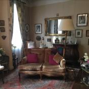 Sale house / villa Sens 273000€ - Picture 2