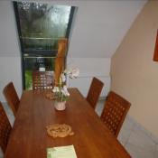 Sale house / villa Le havre 285000€ - Picture 6