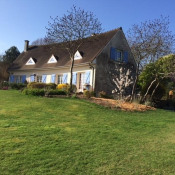 Vente maison / villa Mareil Sur Mauldre