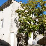 Vente maison / villa La Touche