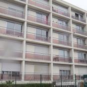 Vente appartement Loos