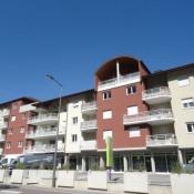 Location appartement Etrembieres