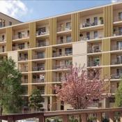Vente appartement Annecy 223000€ - Photo 5