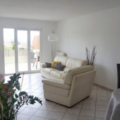 Sale apartment Archamps