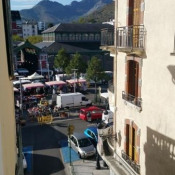 Vente appartement Lourdes 99 990€ - Photo 2