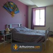 Vente maison / villa Les avenieres 220000€ - Photo 7