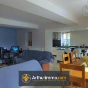 Vente maison / villa Les avenieres 220000€ - Photo 5