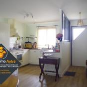 Sale house / villa Aigrefeuille d aunis 322400€ - Picture 2