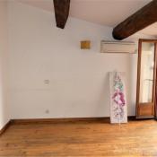 Vente appartement Montpellier 225700€ - Photo 6