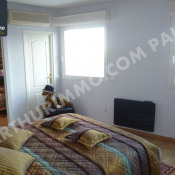 Vente appartement Pau 377600€ - Photo 4