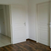 Sale apartment Gisors 137500€ - Picture 5