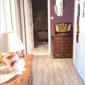 Vente maison / villa Ste helene 250560€ - Photo 8