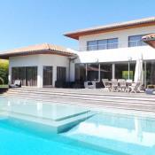 Vente maison / villa Ahetze