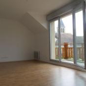 Location appartement Dourdan 5 Min