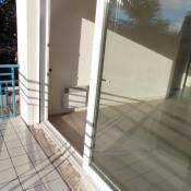 Produit d'investissement appartement La Rochelle