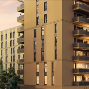 Vente appartement Annecy 223000€ - Photo 3