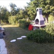 Vente maison / villa Lavoux