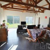 Vente maison / villa Templemars