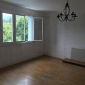 Vente appartement Argeles gazost 112000€ - Photo 3