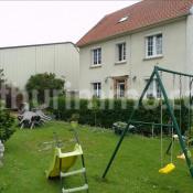 Sale house / villa Fecamp 181600€ - Picture 1