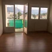 Vente appartement Lourdes 49990€ - Photo 1