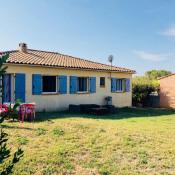 Vente maison / villa Belarga